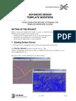12d Model Template Modifiers Pre Course Task.pdf