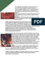 Psychologiczne Zasady Perswazji | Physical Attractiveness