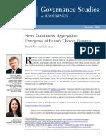 Future of news journalism.pdf