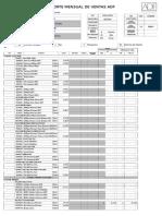 REPORTE MENSUAL ADF  LAGO MALL JESSIKA SOTO SEPTIEMBRE FY15.xls
