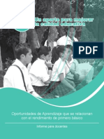 Informe ODA 1 basico GUATEMALA