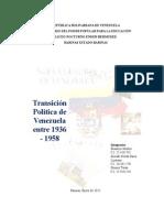 ELIANNYS TRABAJO HISTORIA.docx