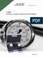 Olaer-VGU.pdf