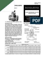 Valv.expans-regul. HANSEN.pdf