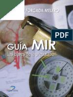Guia MIR