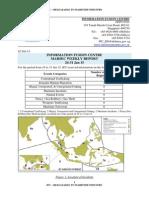 IFC Weekly Report 24-31 Jan 15.pdf