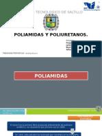 poliamidas y poliuretanos.pptx