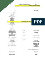 Solicitacao Viabilidade Tecnica - Cópia (2)