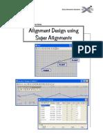 Elements_of_Super_Alignment_Design.pdf