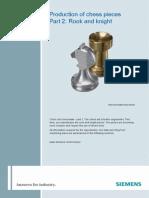 Chess Pieces Manufacturing Description Part2