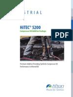 HiTEC-5200_PDS.pdf