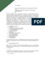 Fenomenos Físicos y Químicos(2)