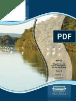 RP03-Parte B.pdf