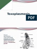 Toxoplasmosis y Malaria.pptx