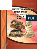 Kabupaten Tulungagung Dalam Angka 2014.pdf