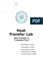 (329043674) HT Turbulant Flow Group9