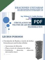 001_clase_5.pdf