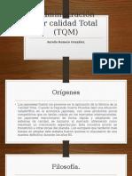 1.4 Administracion-Por-Calidad-Total-TQM.pptx