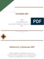 04_Definición e importancia de los sistemas ERP.pptx
