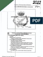 Aerodinámica y Mecánica del Vuelo [EM] Vers1.PDF