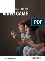 348 eBook Video Game