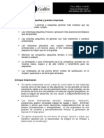 ce1_enfoque_empresarial