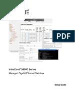 IC36000_SG