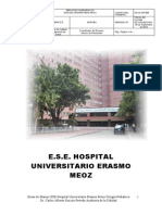 2.GUIA+DE+MANEJO+CIRUGIA+PEDIATRICA+2012+copia (1).pdf
