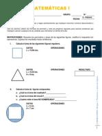 LAB02B3. Laboratorio M1.pdf