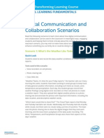 digital-communication-collaboration-scenarios.pdf