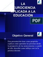 NEUROCIENCIA+ASE.ppt