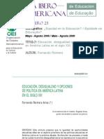 educacion_desigualdad.pdf