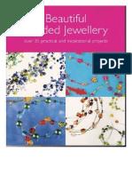 _35 Proyectos de Hermosas Joyas-1.PDF