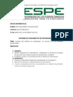 Informe de metodos de ordenamiento.docx