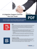 Kensium Litigation Support_Web