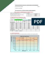Parametros Geomorfologicos Quinto Kentiashiriato