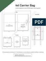 tablet-carrier-bag-pattern.pdf