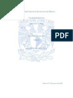 Tarea 01 superficies.pdf