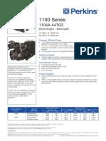 1104A-44TG2 ElectropaK PN1784