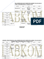 Jadwal labkom semester genap 2014 2015.docx