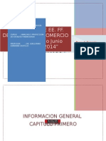 Banco de Comercio(Analisis y Proyeccion)_Edgar Mendoza Lugo