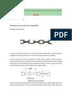 Marco Teorico Practica 1 de tension.