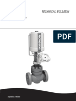 FCD_VLENTB0200_Mark200TB_AQ.pdf