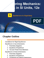Chapter 05 ( Part 1 -- 5.1-5.4 ) for Student (4)
