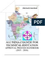 ApprovalProcessHandbook2015-2016