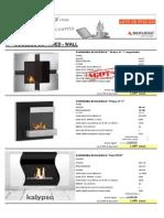 LP FUEGO.PDF