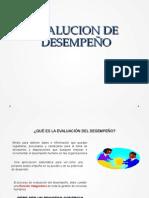 evaluaciondedesempeodelpersonal-130703154216-phpapp01(1).odp