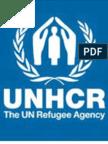 - UNHCR Eritrea - Operation Fact Sheet - Jan 2015