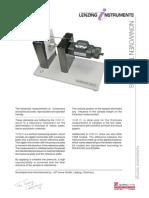 vdm01.pdf