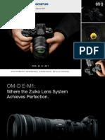 em1_brochure.pdf
